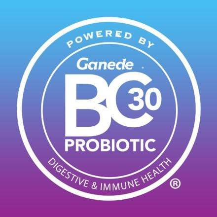 Digestive Advantage Prebiotic Fiber Plus Probiotic Gummies