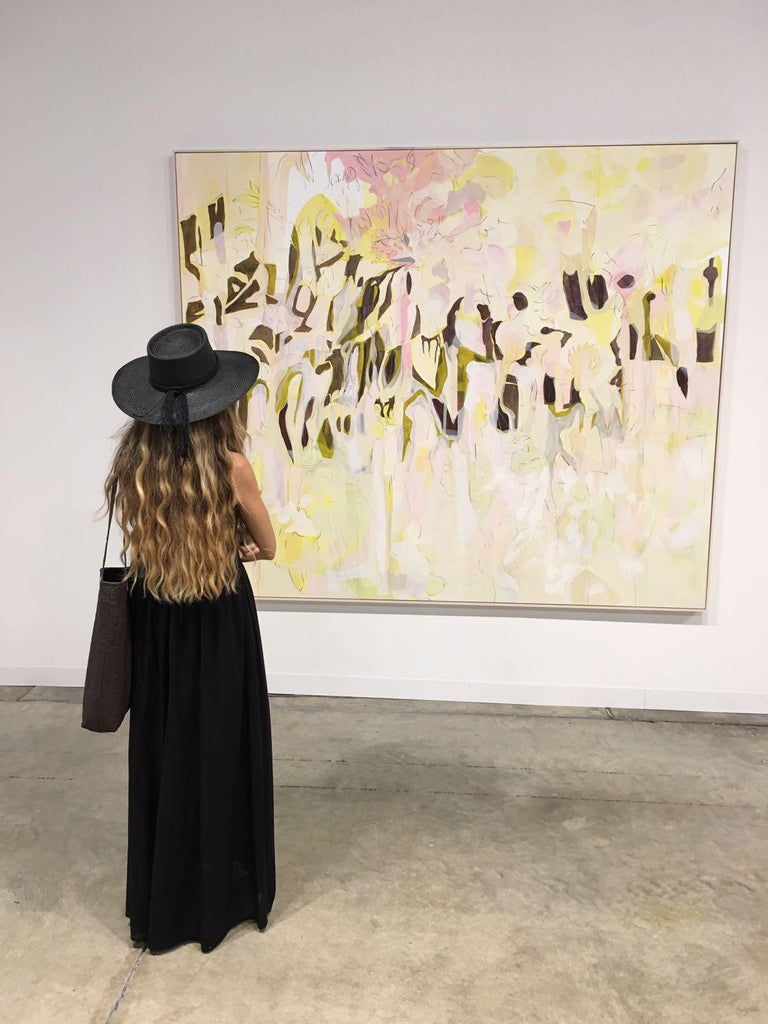 Artesano at Art Basel Miami