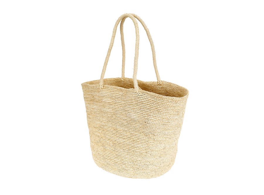 Cayana - Large - bag - artesano