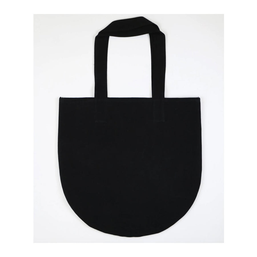 Eclipse Canvas Tote - www.artesano.net