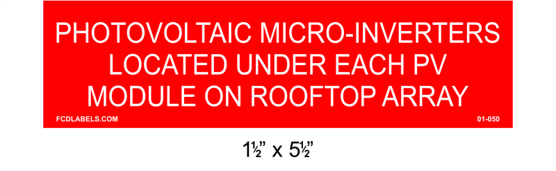 "1.5"" x 5.5"" 