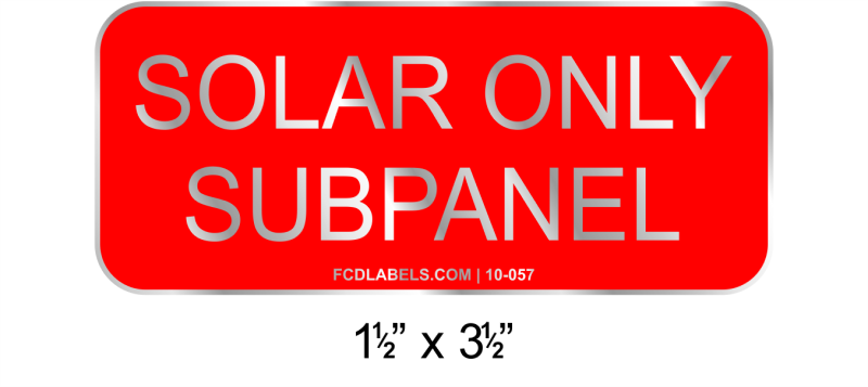 "1.5"" x 3.5"" 
