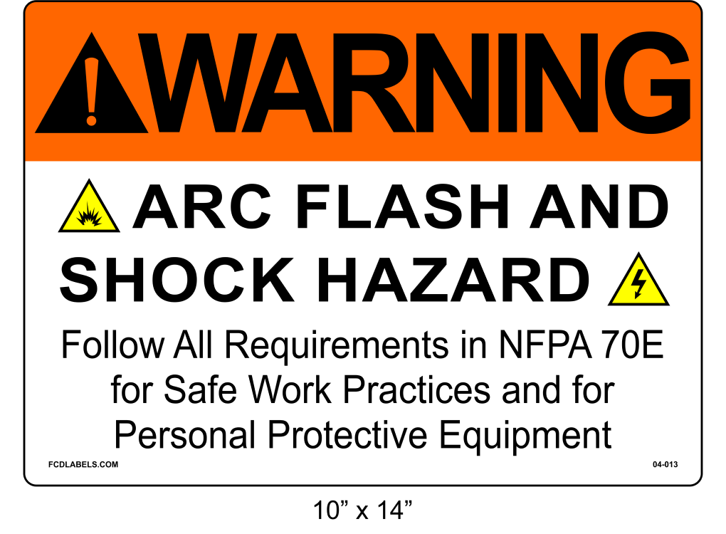 "10"" x 14"" 