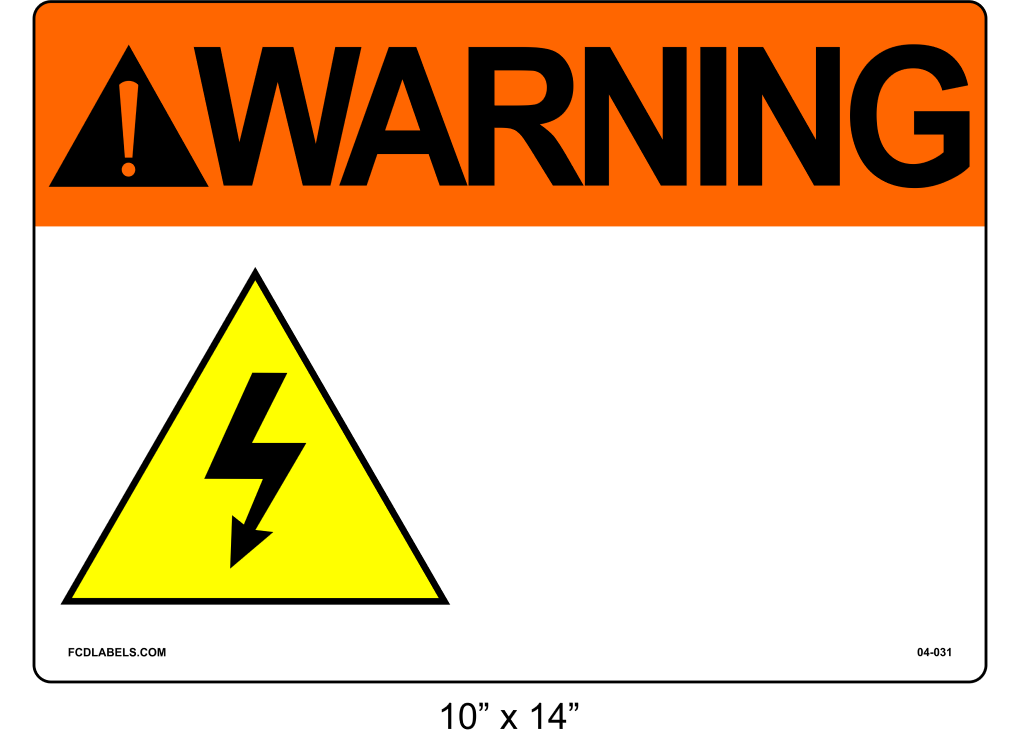 "Custom 10"" x 14"" 