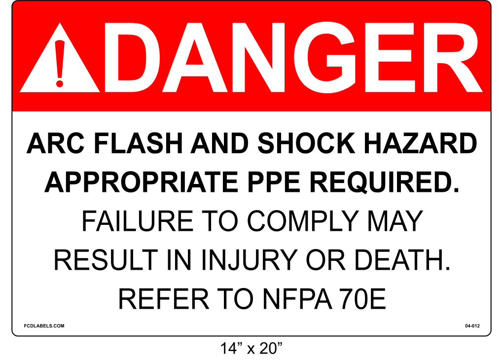 "14"" x 20"" 