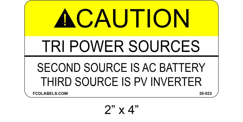 "2"" x 4"" 