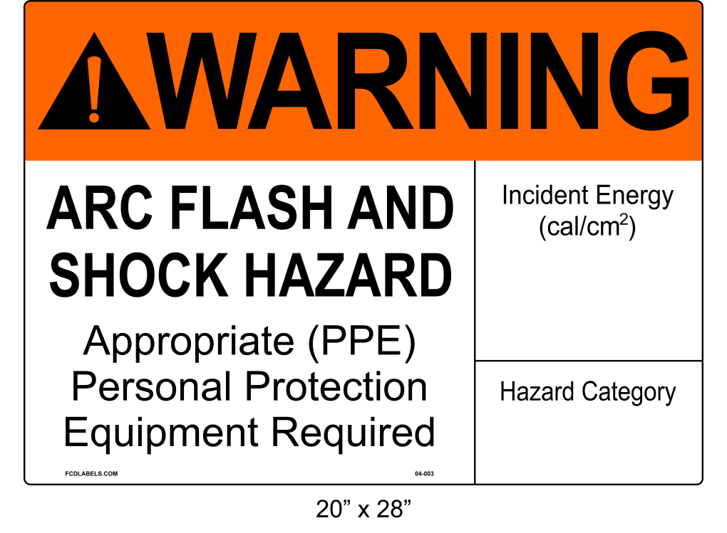"20"" x 28"" 