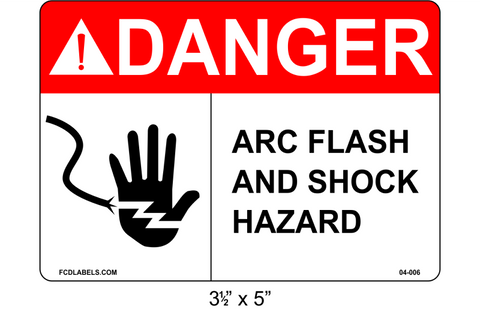 "3.5"" x 5"" 