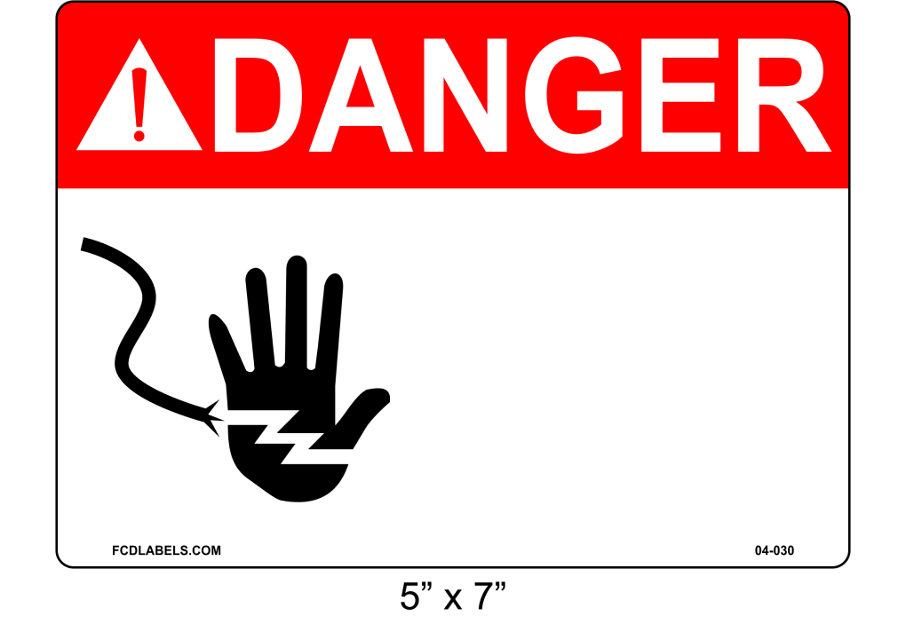 "Custom 5"" x 7"" 
