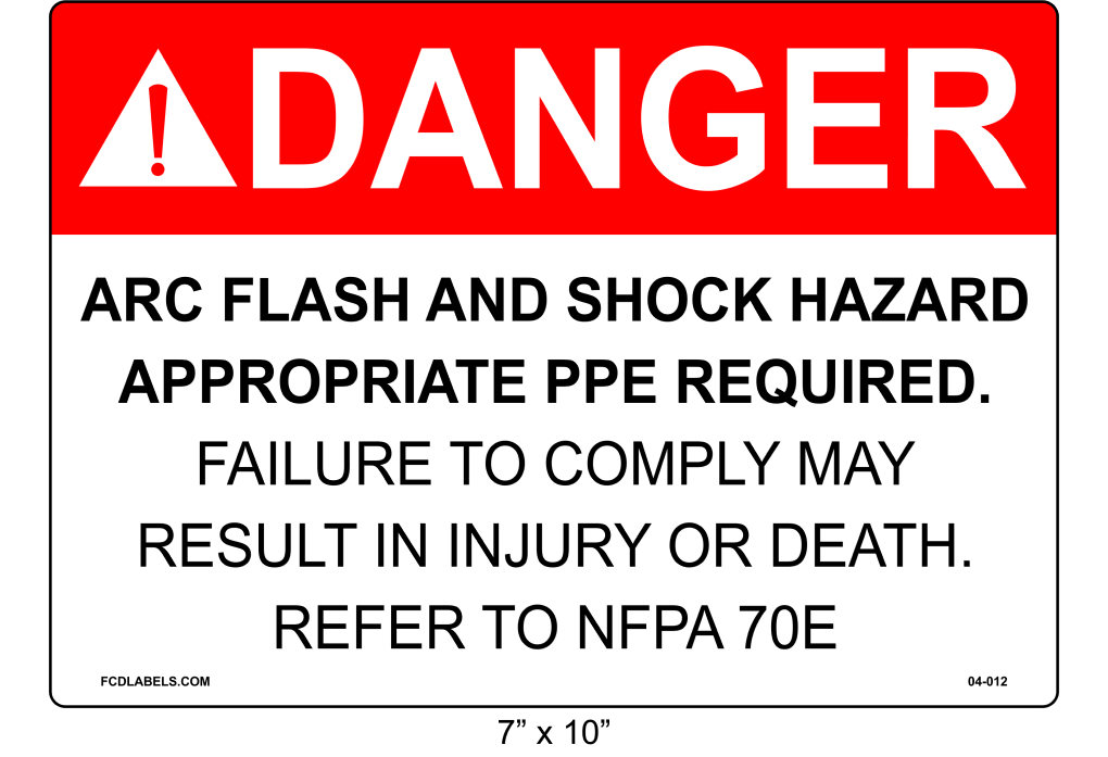 "7"" x 10"" 