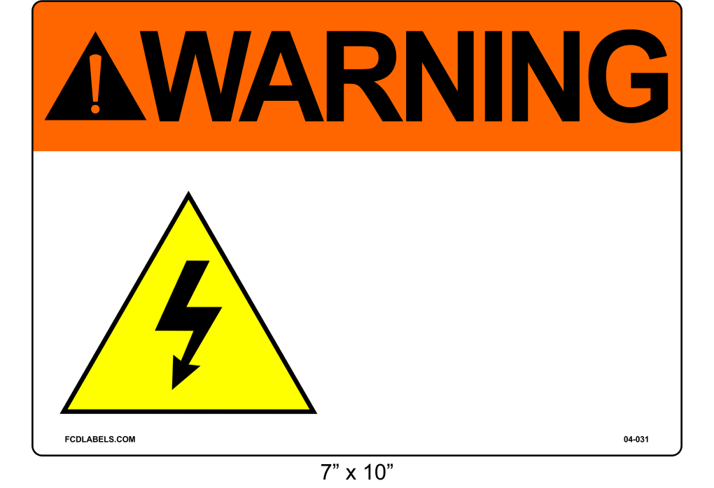"Custom 7"" x 10"" 