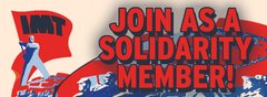 Solidarity Membership