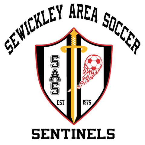 SEWICKLEY AREA SOCCER