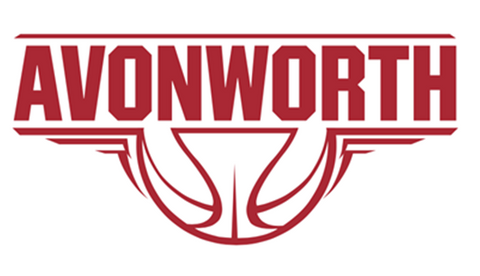AVONWORTH BASKETBALL SPIRIT WEAR