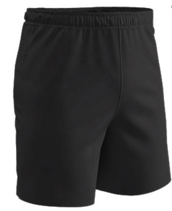 SEWICKLEY AREA SOCCER SHORTS