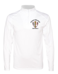 SEWICKLEY AREA SOCCER LIGHTWEIGHT 1/4 ZIP