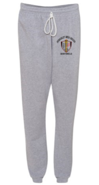 SEWICKLEY AREA SOCCER SWEATPANTS