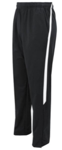 SEWICKLEY AREA SOCCER WARM-UP PANTS