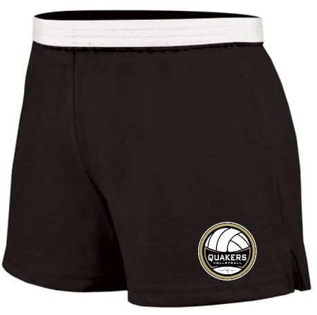 QV VOLLEYBALL SHORTS