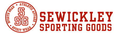 Sewickley Sporting Goods