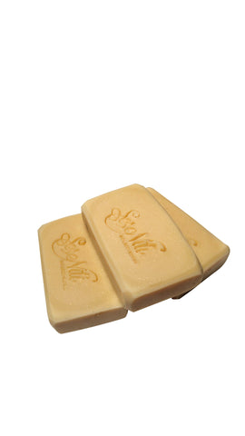 Orginal Cookie Fem Soap