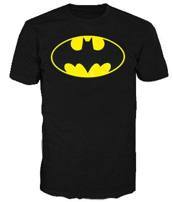 DC Tees (DC) - Batman