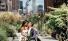 The Best Eco Friendly Wedding Planners