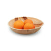 "12"" Fruit Bowls - 10 Pack - Naturally Chic"