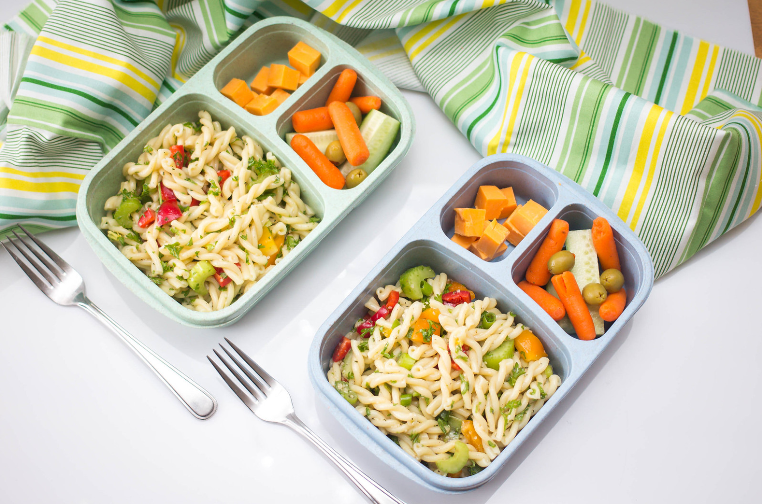 reusable containers for kids lunches