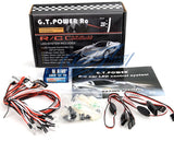 GT Power RC LED light kit
