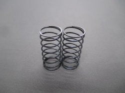 TN RACING  32mm INFINITY ROLL  (1.1 x 9 Coils)