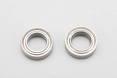 YOKOMO 10mm × 6mm Bearing (BB-106-2)