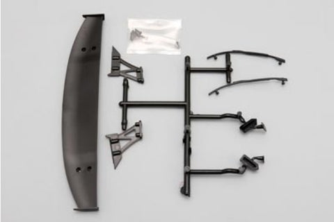 YOKOMO Accessory Parts Set for RS☆R JZA80 SUPRA (SD-RSRW)