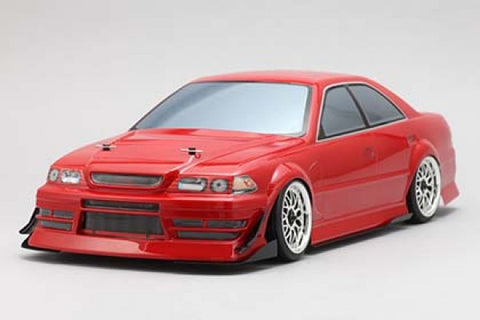 YOKOMO Team22 FNATZ JZX100 Mark2 (SD-SDB)