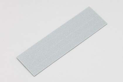 YOKOMO DRA/DRC Drift tire mounting tape