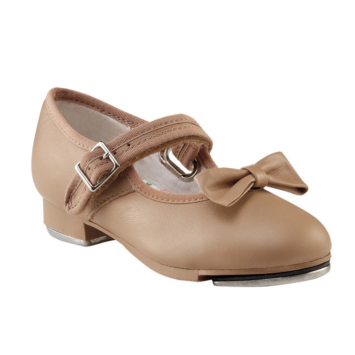 Capezio 3800C - Mary Jane Tap Shoe Child