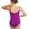 AinslieWear 101 - Princess Strap Leotard Adult