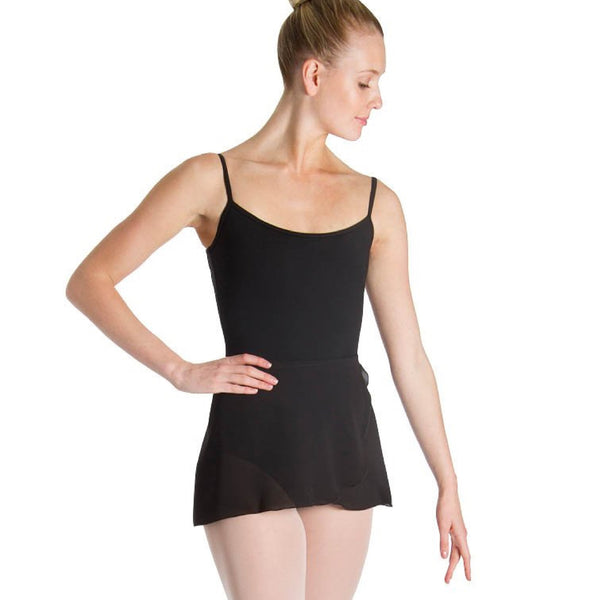 Bloch R5130 - Professional Wrap Skirt Adult