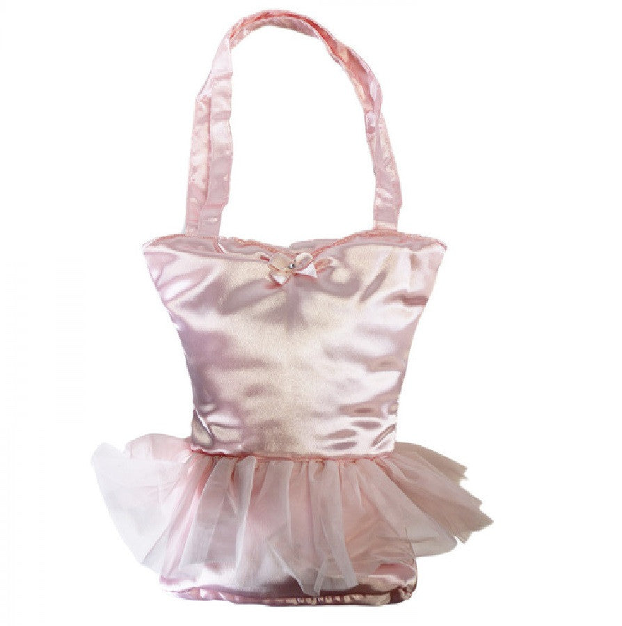 Bloch A65 - Tutu Bag Child