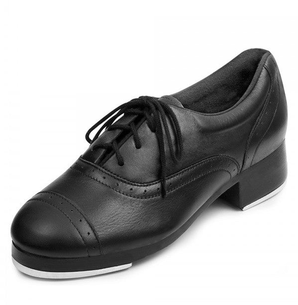 Bloch S0313L - Jason Samuel Smith Tap Shoe Ladies