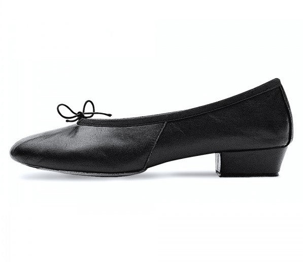 Bloch S0427L - Paris Teaching Shoe Ladies