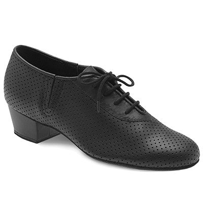 "Bloch S0850L - Practice 1"" Ballroom Shoe Ladies"