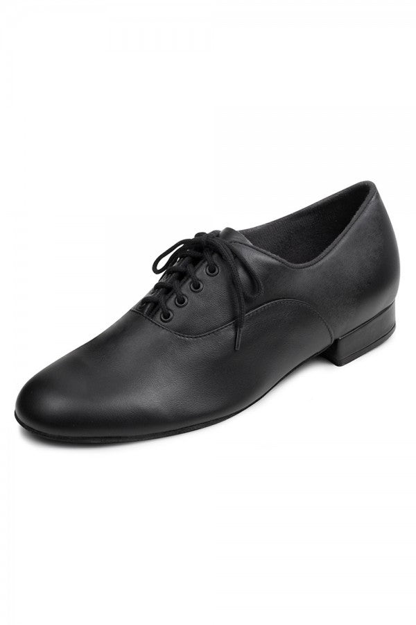 Bloch S0860M - Xavier Ballroom Shoe Men