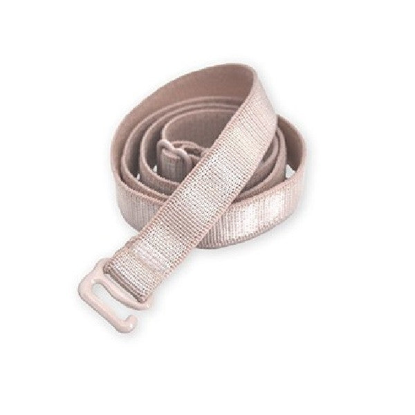 Body Wrappers 002 - Replacement Straps
