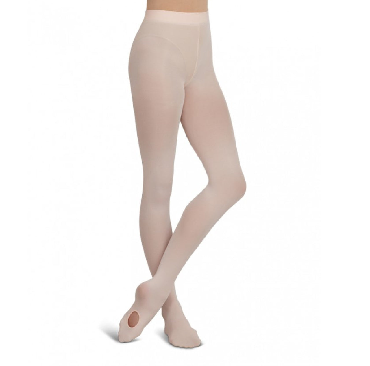 Capezio 1916C - Ultra Soft™ Transition Tight Child
