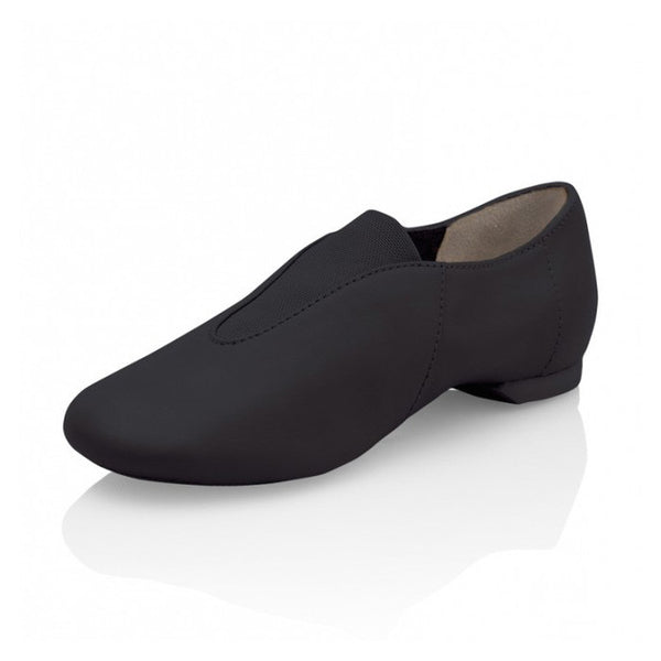 Capezio CP05 - Showstopper Jazz Shoe Adult