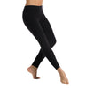 Mondor 11641 - Ankle Legging Cotton Adult