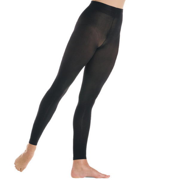 Mondor 312 - Footless Performance Tight Ladies
