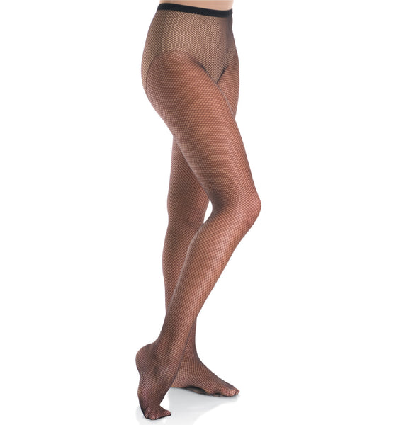 Mondor 321C - Fishnet Tight Child