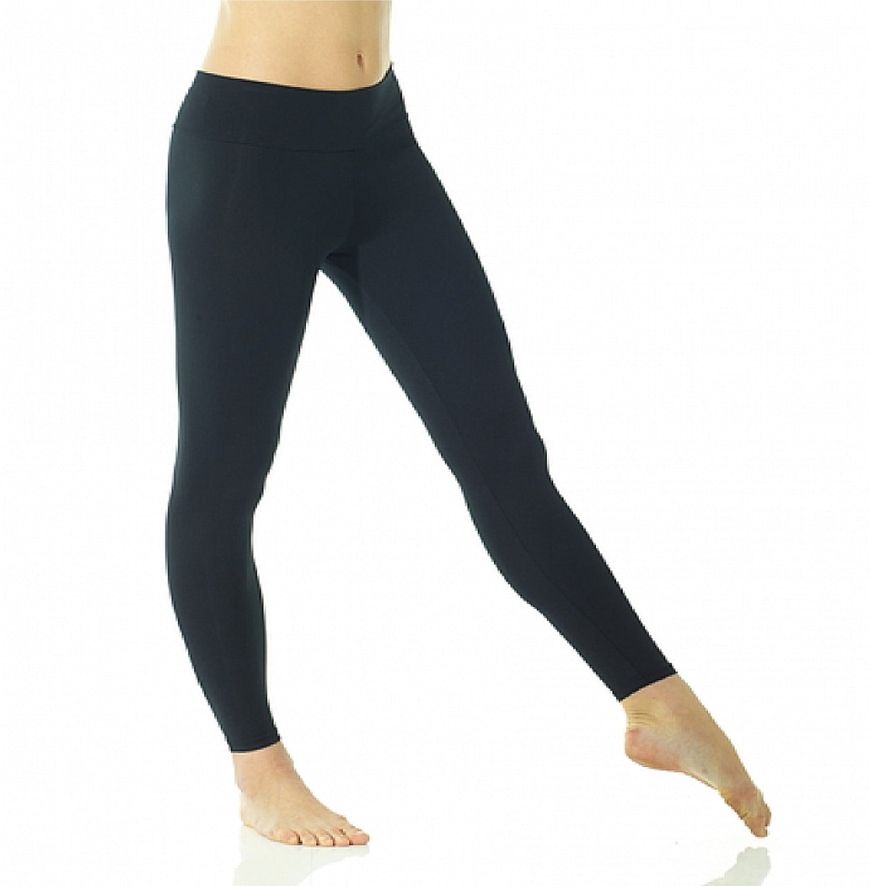 Mondor 3529 - Matrix Wide Band Legging Adult
